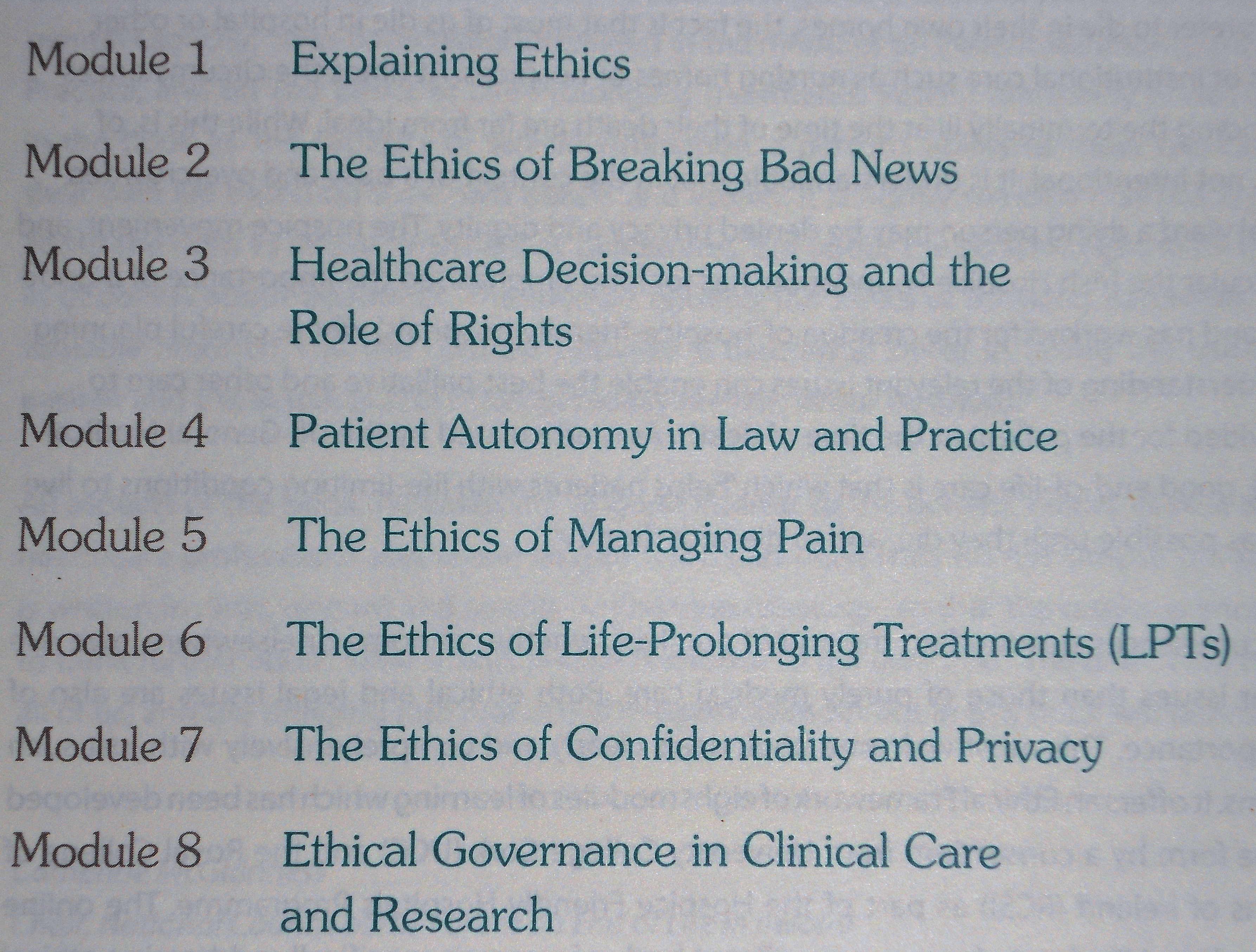 ethical and legal issues of death and dying essay Death, dying and other ethical dilemmas anand chatoorgoon university of phoenix death, dying and other ethical dilemmas are issues that all intensive care units (icus) throughout the world have to face and address.