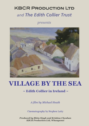 village-by-the-sea