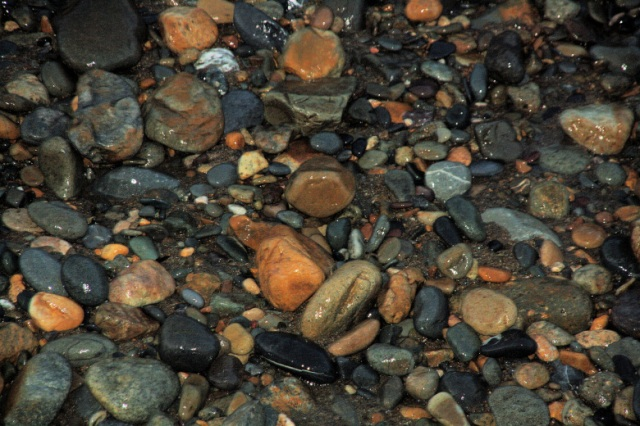 wishing-stones