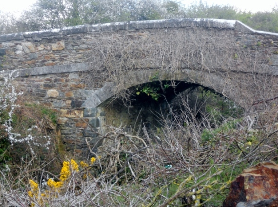 Sheep's Bridge (640x478)