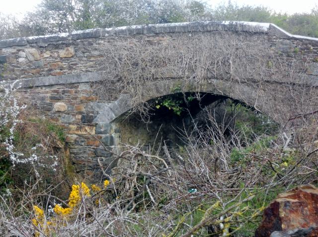 Sheep's Bridge, Co. Waterford