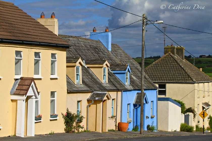 Annestown, Co. Waterford