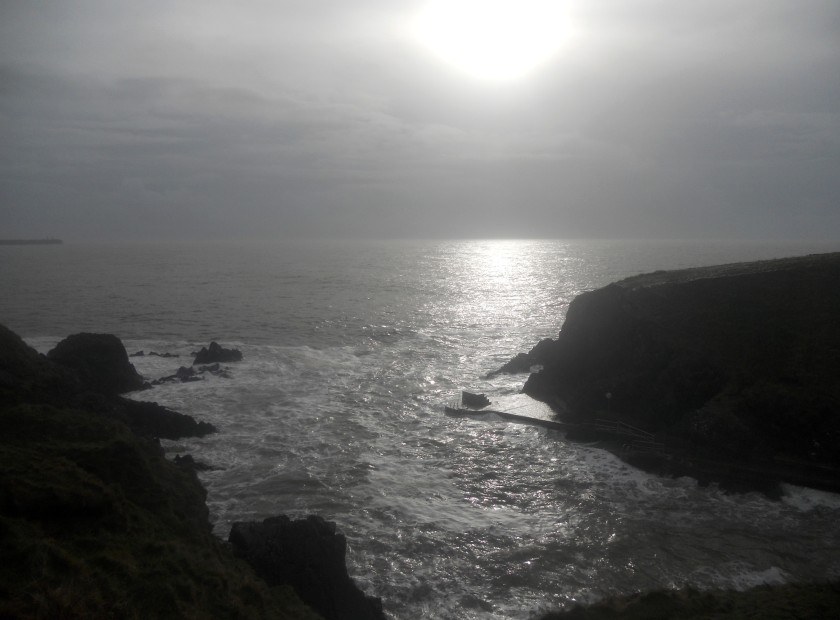 Newtown Cove, Tramore