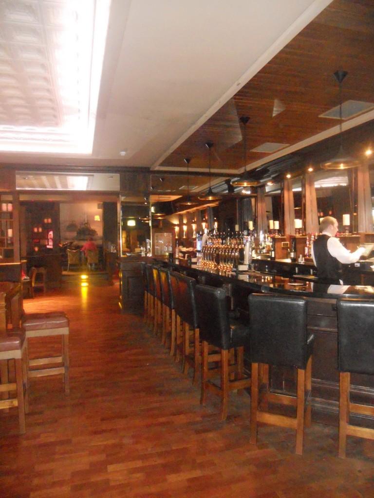 Park Hotel, Dungarvan, Co. Waterford