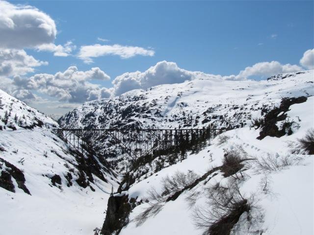 Skagway_bridge_Alaska_2012_0964 (1)