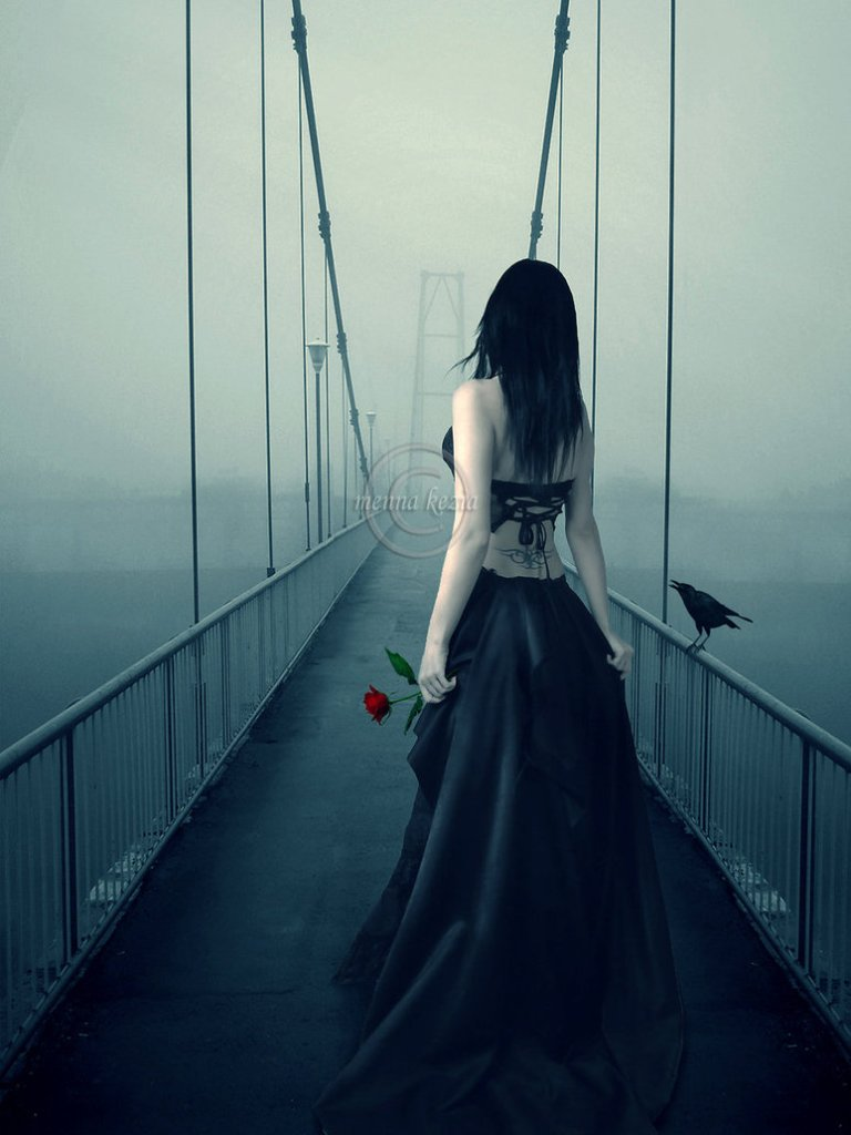 the_bridge_love_by_kaoruku-d3fcj9v (1)