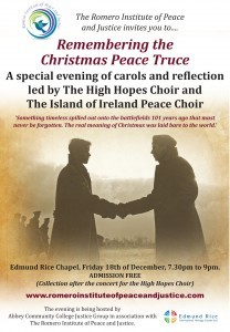 Ad-for-Christmas-Truce-208x300