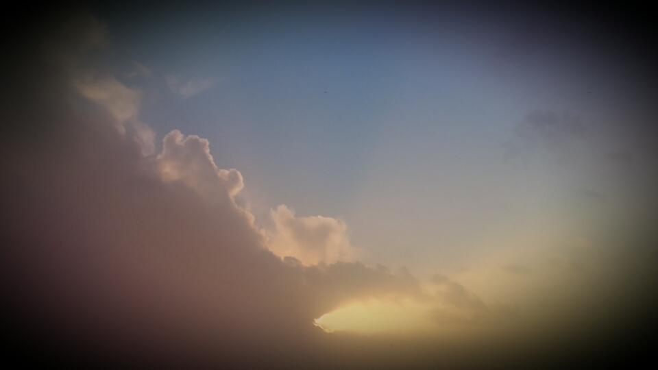 Cloud Magic
