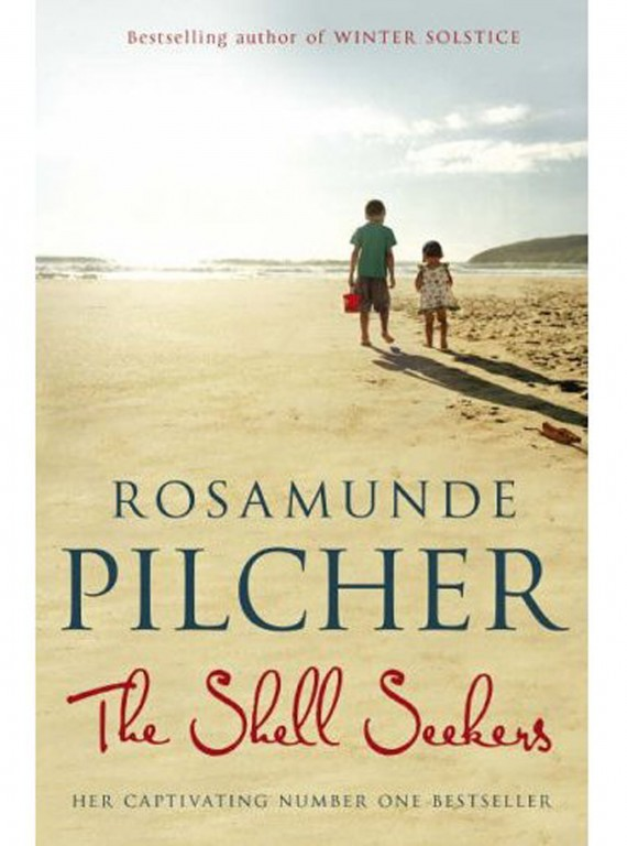 The-Shell-Seekers-by-Rosamunde-Pilcher
