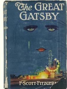gatsby-226x300