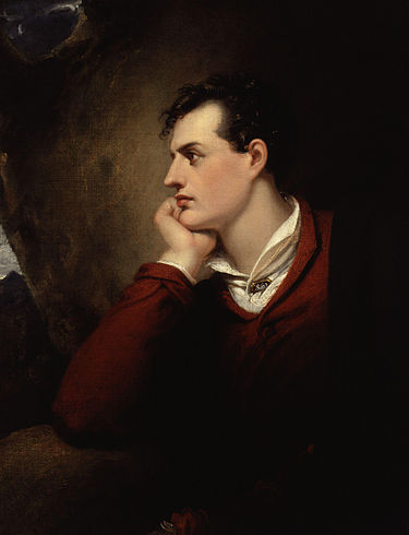 375px-george_gordon_byron_6th_baron_byron_by_richard_westall_2