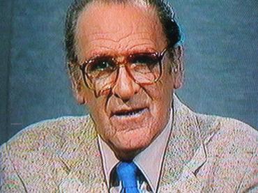 rte_news_-_charles_mitchel_last_broadcast_1984